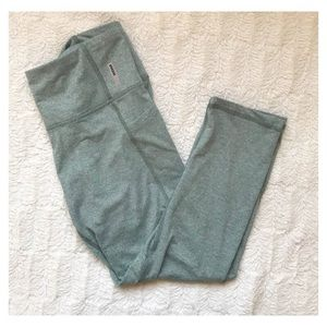 RBX Workout Leggings Size M